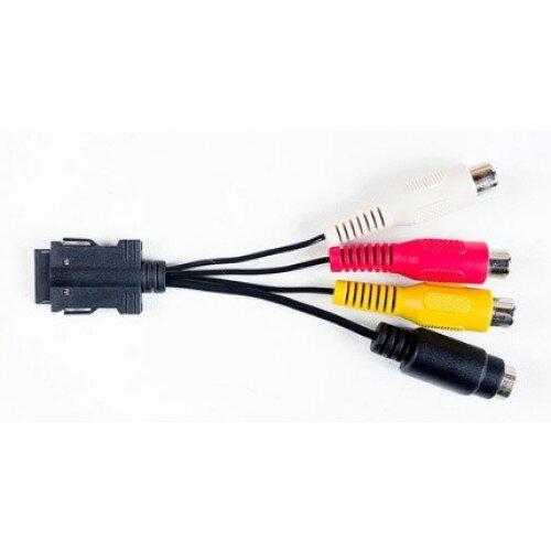 AVerMedia AV Input Dongle (For Hybrid NanoExpress)