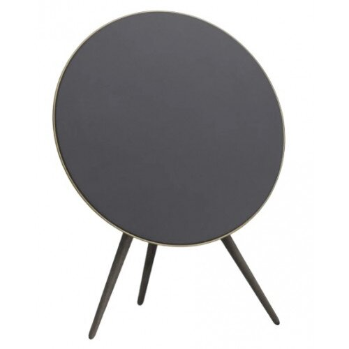 Bang & Olufsen Beoplay A9 Cover - Forged Iron Grey