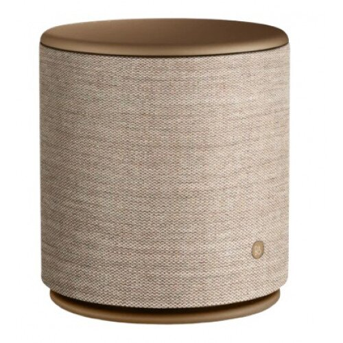 Bang & Olufsen BeoPlay M5 Cover - Warm Taupe