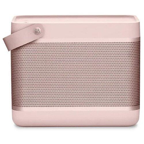 Bang & Olufsen Beolit 17 Portable Bluetooth Speaker - Pink