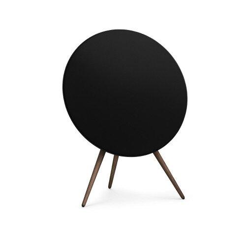 Bang & Olufsen BeoPlay A9 Floorstanding Speaker - Black