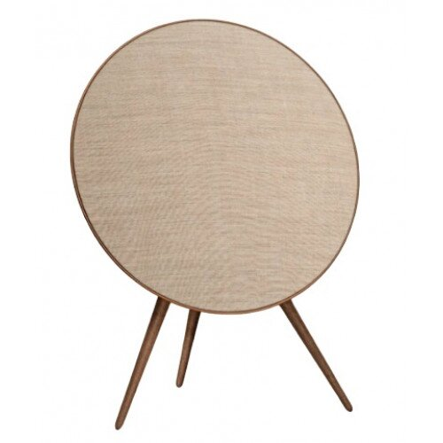 Bang & Olufsen Beoplay A9 Covers - Warm Taupe