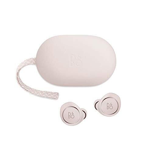 Bang & Olufsen Beoplay E8 In-Ear Wireless Headphones - Powder Pink
