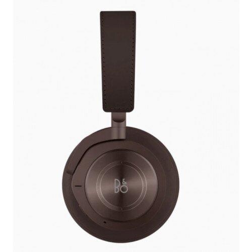 Bang & Olufsen Beoplay H9 3rd Gen Over Ear Wireless Headphones - Chestnut