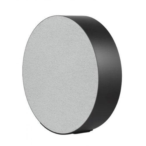 Bang & Olufsen Beosound Edge Wireless Multiroom Speaker - Anthracite