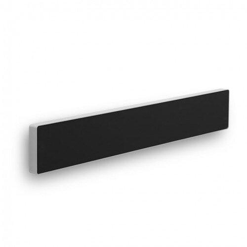 Bang & Olufsen Beosound Stage Sound Bar - Natural / Black