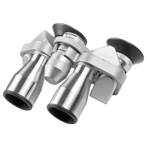 Barska 10x20mm Blueline Compact Porro Prism Binoculars