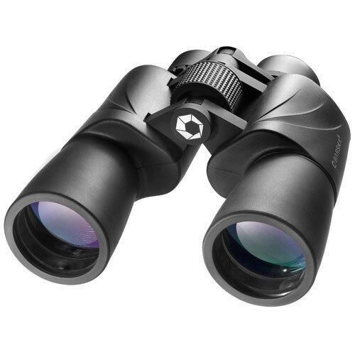 Barska 10x50mm Escape Binoculars