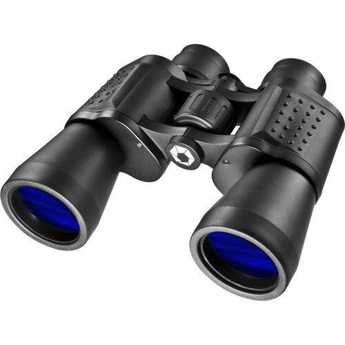 Barska 10x50mm X-Trail Wide Angle Binoculars