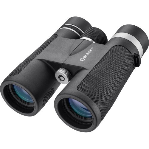 Barska 10x 42mm Lucid View Binoculars