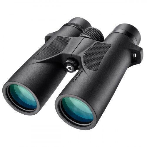 Barska 10x 42mm WP Level HD Binoculars
