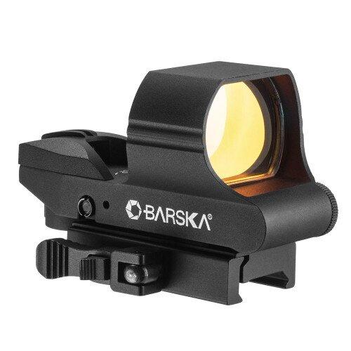 Barska 1x40 ION Reflex Sight