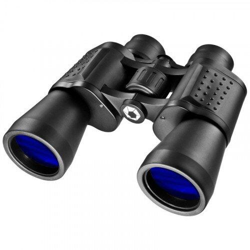 Barska 20x50mm X-Trail Wide Angle Binoculars - co10677