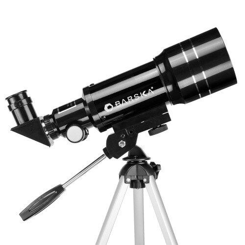 Barska 30070 225 Power Starwatcher Telescope