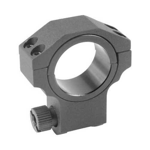 Barska 30mm High Ruger Style Ring
