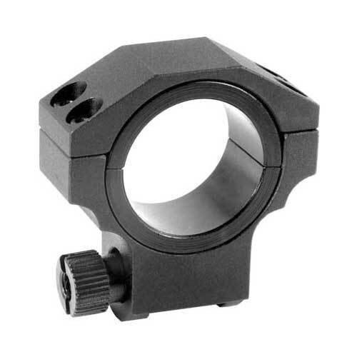 Barska 30mm Low Ruger Style Ring
