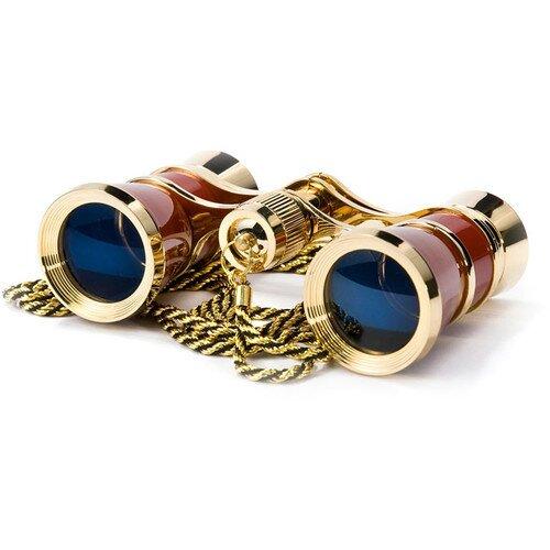 Barska 3x25mm Blueline Opera Glasses