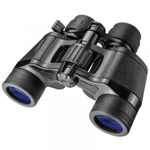 Barska 7-15x 35mm Level Zoom Binoculars