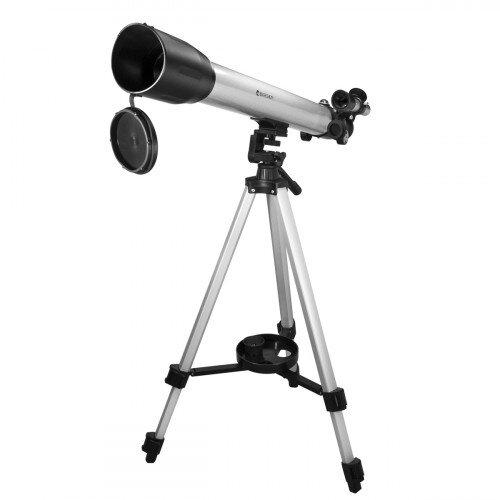 Barska 70060 231 Power Starwatcher Telescope