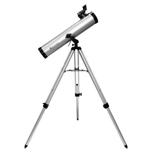 Barska 70076 525 Power Starwatcher Telescope