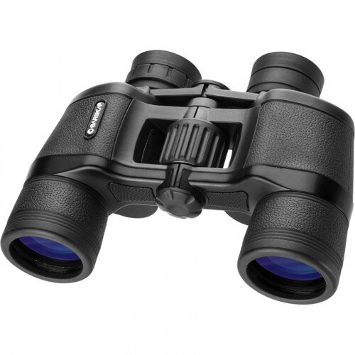 Barska 8x 40mm Level Binoculars
