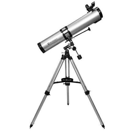 Barska 900114 675 Power Starwatcher Telescope