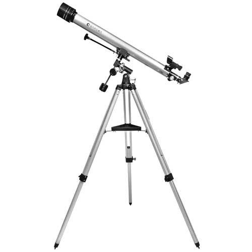Barska 90060 675 Power Starwatcher Telescope