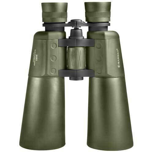 Barska 9x63mm Blackhawk Binoculars