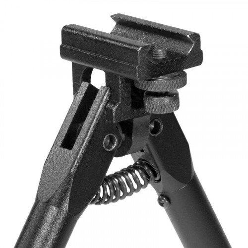 Barska AR-15 Handguard Rail Bipod