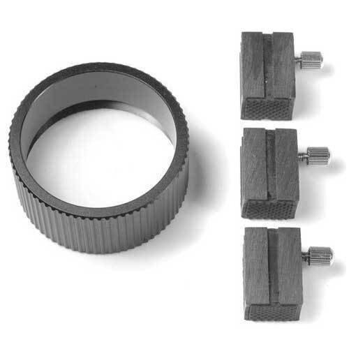 Barska SLR Digiscoping Telescoping Arm Camera Adaptor