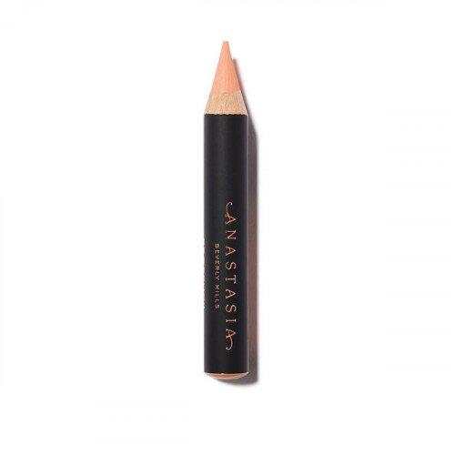 Anastasia Beverly Hills Pro Pencil - Base 2