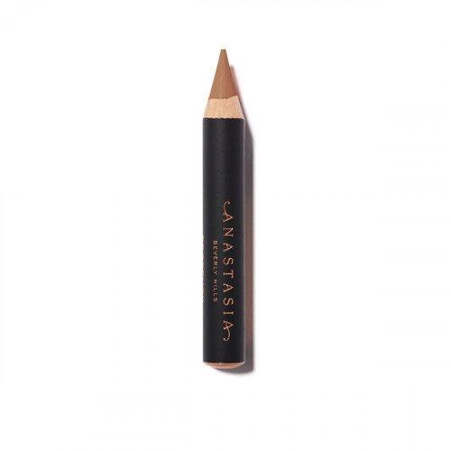 Anastasia Beverly Hills Pro Pencil - Base 3
