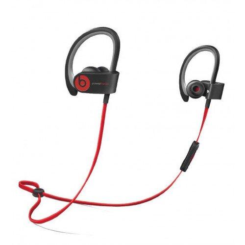 Beats Powerbeats2 Wireless In-Ear Headphones - Black