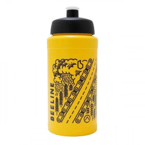 Beeline Water Bottle 2019