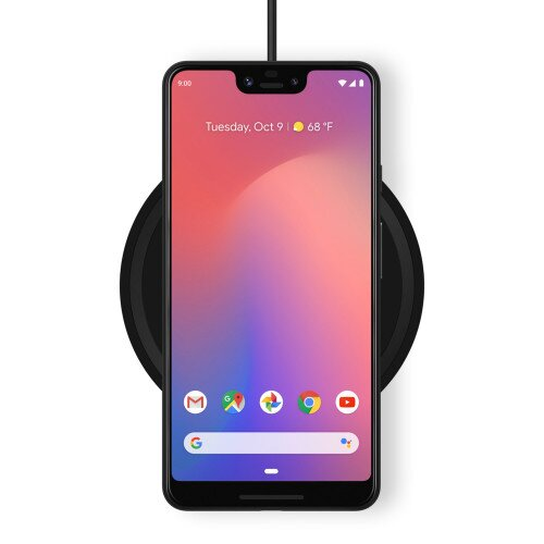 Belkin BOOST UP Wireless Charging Pad 10W for Pixel 3 and Pixel 3 XL