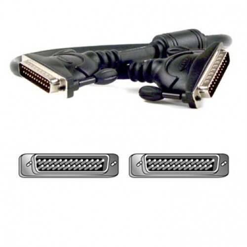 Belkin OmniView PRO Series Daisy-Chain Cable - 10.0 - Feet