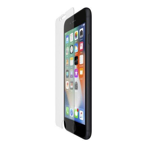 Belkin ScreenForce InvisiGlass Ultra Screen Protector - iPhone 8 Plus / 7 Plus
