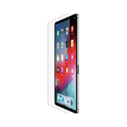 "Belkin ScreenForce Tempered Glass Screen Protector - iPad Pro 11"" (2020) / iPad Pro 11"" (2018)"