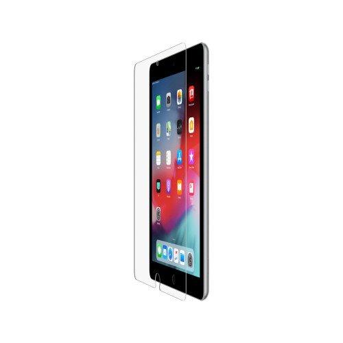 "Belkin ScreenForce Tempered Glass Screen Protector - iPad 5th Gen / iPad 6th Gen / iPad Pro 9.7"" / iPad Air / iPad Air 2"