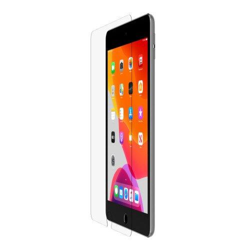 Belkin ScreenForce Tempered Glass Screen Protector - iPad mini 4 / iPad mini 5