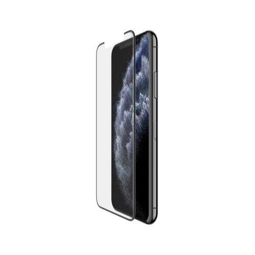 Belkin ScreenForce TemperedCurve Screen Protection - iPhone 11 Pro