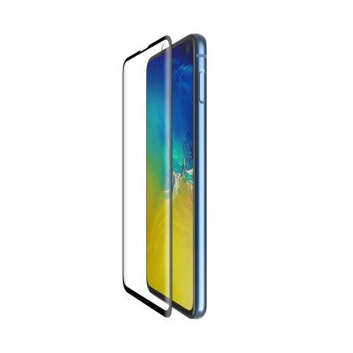Belkin ScreenForce TemperedCurve Screen Protector for Samsung Galaxy