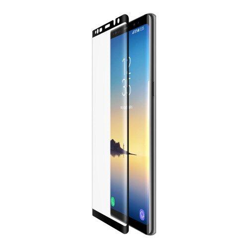 Belkin ScreenForce TemperedCurve Screen Protector - Samsung Galaxy Note Note8