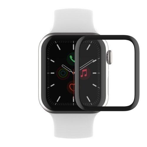 Belkin ScreenForce TrueClear Curve Screen Protector for Apple Watch