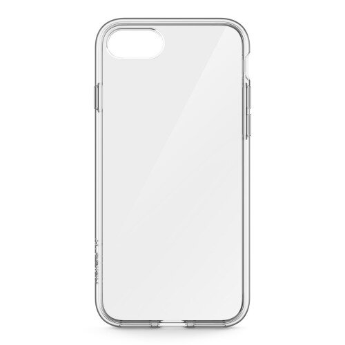 Belkin SheerForce InvisiGlass Case for iPhone 8 / iPhone 7