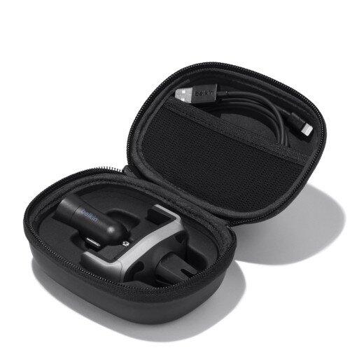 Belkin Travel Charge Kit