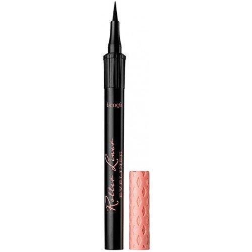 Benefit Cosmetics Roller Liner True Matte Liquid Eyeliner