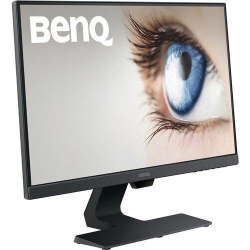 """BenQ 27"""" 1080p Eye Care IPS LED Monitor"""