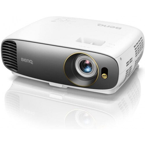 BenQ 4K HDR Projector with Rec 709