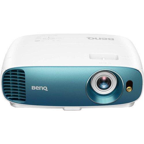 BenQ 4K Home Entertainment Projector